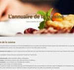 top-cuisine